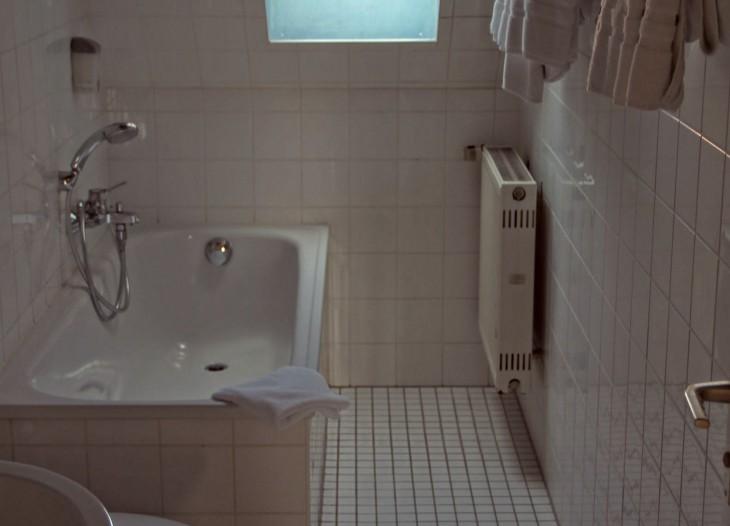 Hotel München Apartment